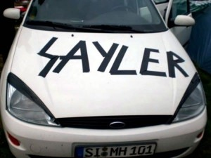 slayer-fail-300x225.jpg
