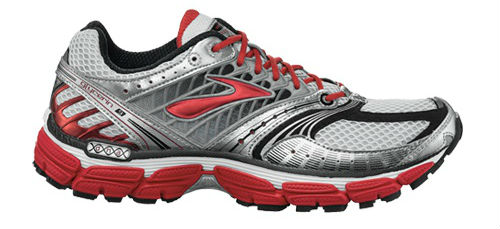 Brooks Glycerin 9 D