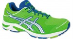ASICS GEL DS-Trainer 17