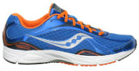 Thumbnail image for Saucony Grid Fastwitch 5
