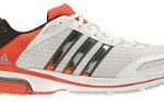 adidas Supernova Glide 4