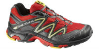 Salomon XT Wings 2