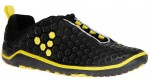 VIVOBAREFOOT Evo II