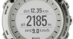 Suunto Ambit