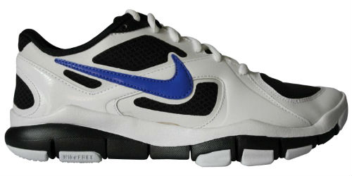 Ascensor Sinewi cumpleaños  Buy Online nike free tr2 Cheap > OFF70% Discounted