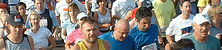 Thumbnail image for Marathontraining: Mythos langer Trainingslauf