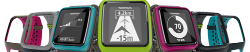 Thumbnail image for TomTom Multi-Sport