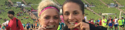 Thumbnail image for Isa und Laura (Run Munich Run) stellen sich vor!