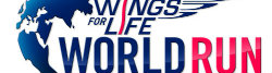 Thumbnail image for Wings for Life World Run 2015