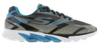 Thumbnail image for Skechers GOrun 4