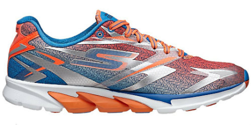 Post image for Skechers GOrun 4
