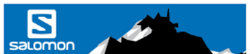Thumbnail image for Salomon Zugspitz Ultratrail 2015 – Ich war dabei!