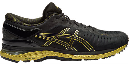 ASICS MetaRun im run.de Test