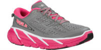 Thumbnail image for Hoka Clifton 2 Damen