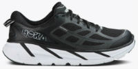 Thumbnail image for Hoka Clifton 2