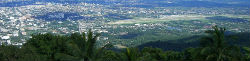 Thumbnail image for Chiang Mai – Ab ins neue Laufgebiet