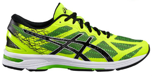 Post image for Asics GEL-DS Trainer 21 NC
