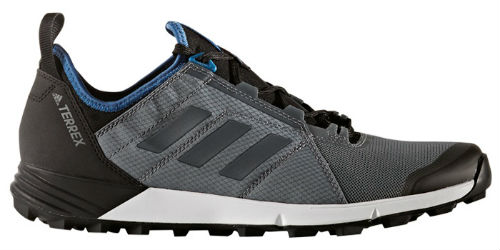 Post image for adidas Terrex Agravic Speed