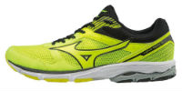 Thumbnail image for Mizuno Wave Aero 16