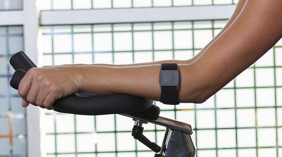 427281-scosche-rhythm-armband-heart-rate-monitor.jpg