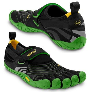 8650-vibram-spyridon-black-green-s.jpg