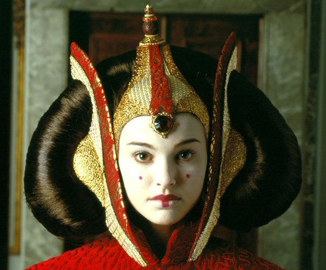 Amidala_jewel.jpg