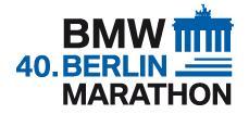berlin-marathon.jpg