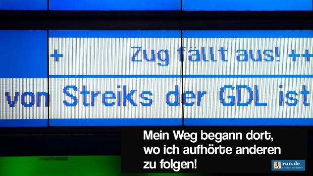 gdl-bahnstreik_620x349.jpg