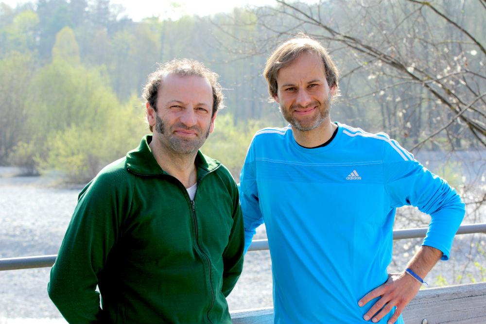 Max und Jochen Temsch 2.JPG