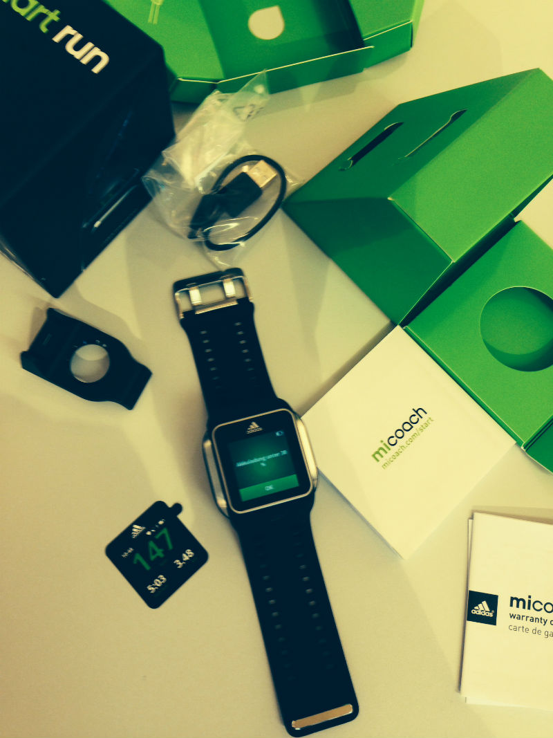 miCoach-Smartwatch-adidas.jpg