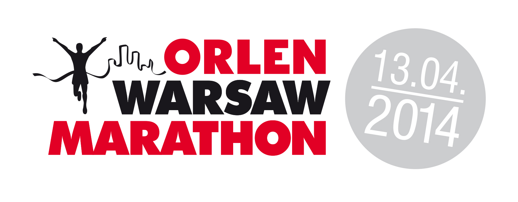 OWM2014 - logotype.jpg
