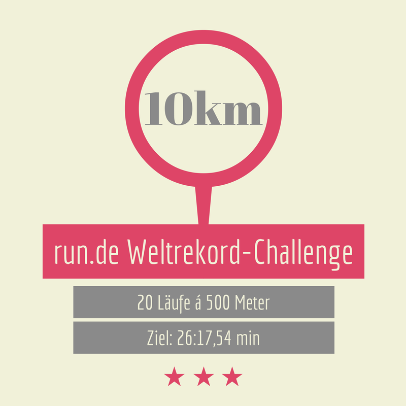 run.de.png