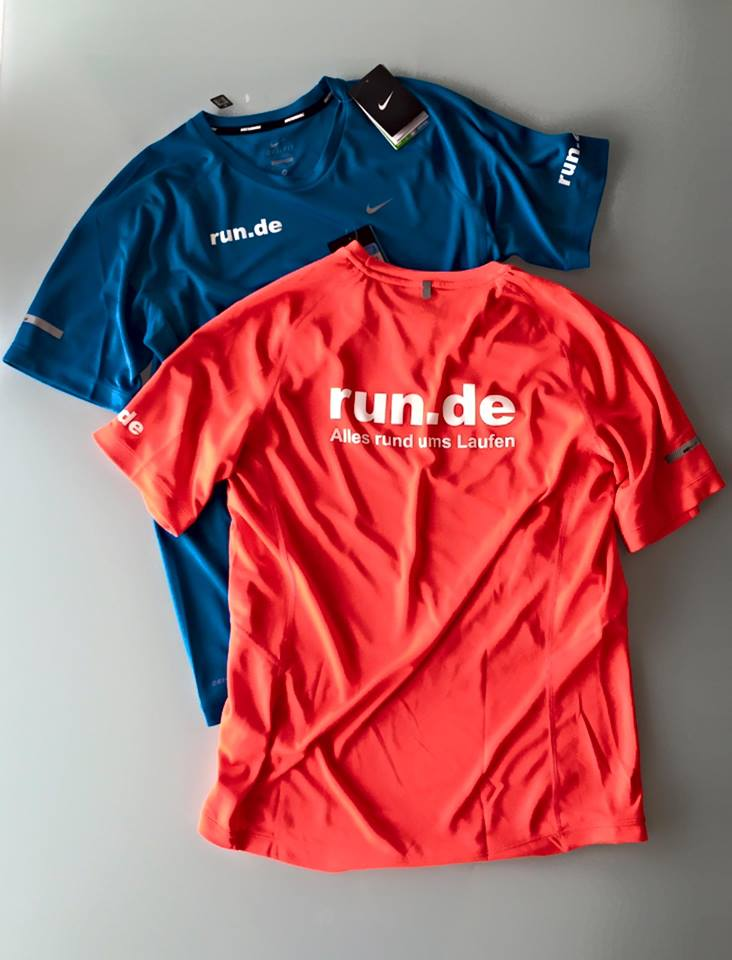 run-shirt.jpg