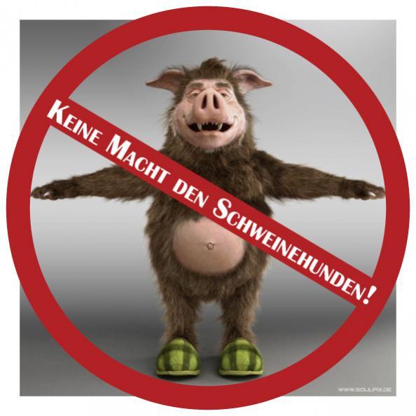 schweinehund.jpg