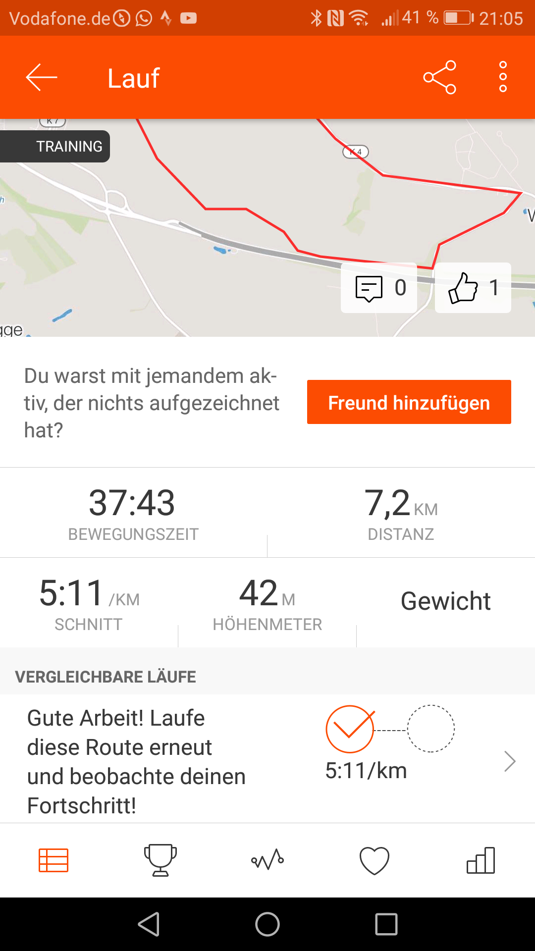 Screenshot_20180412-210558.png