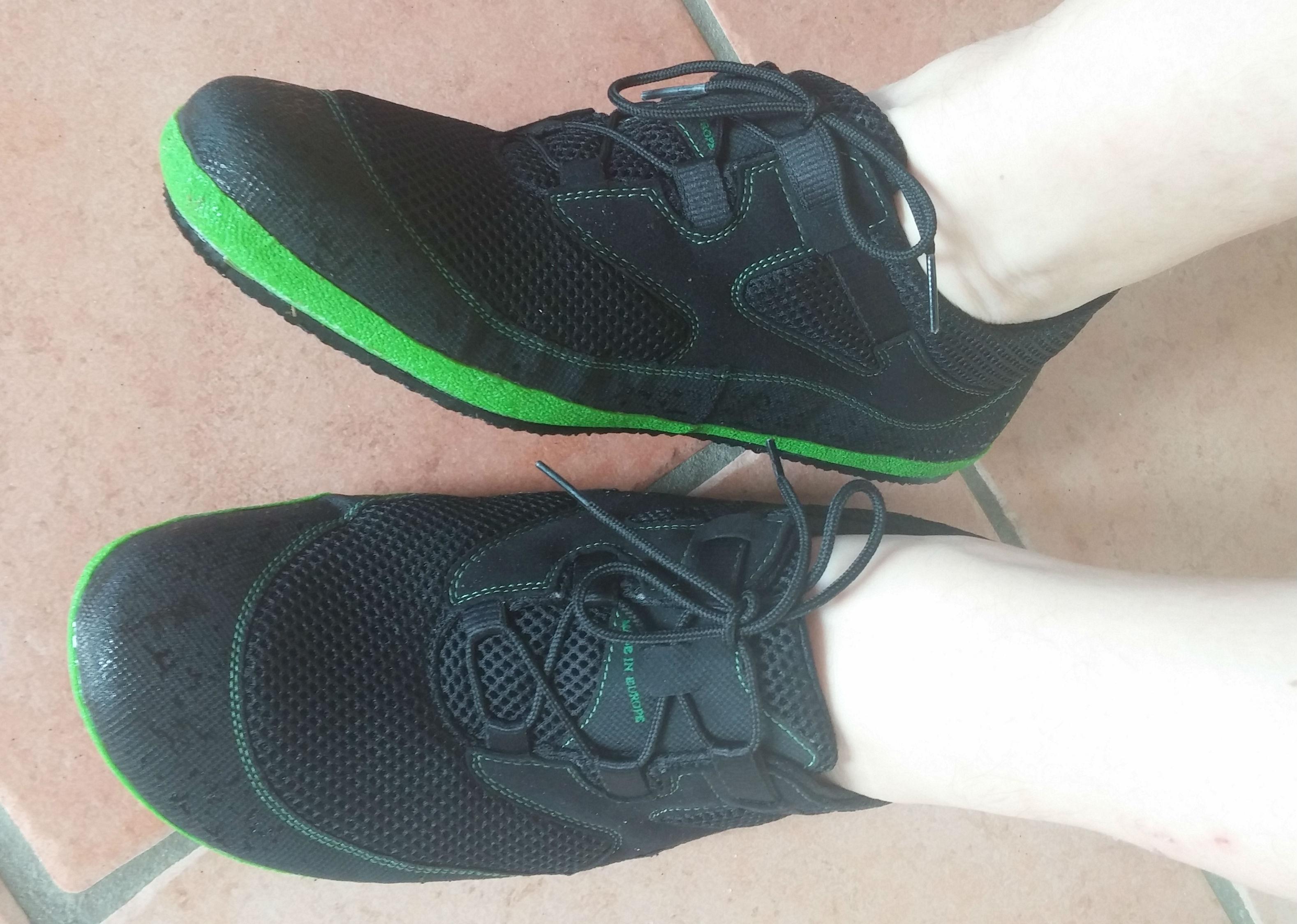 sole-runner.jpg