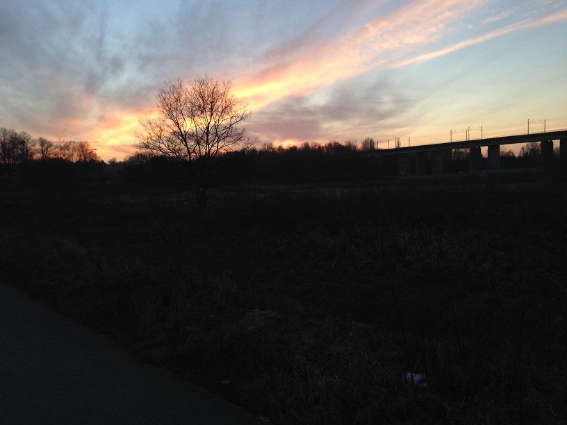 Sonnenuntergang 1.jpg