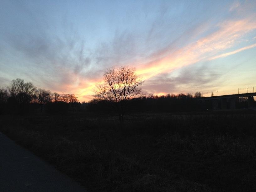 Sonnenuntergang 3.jpg