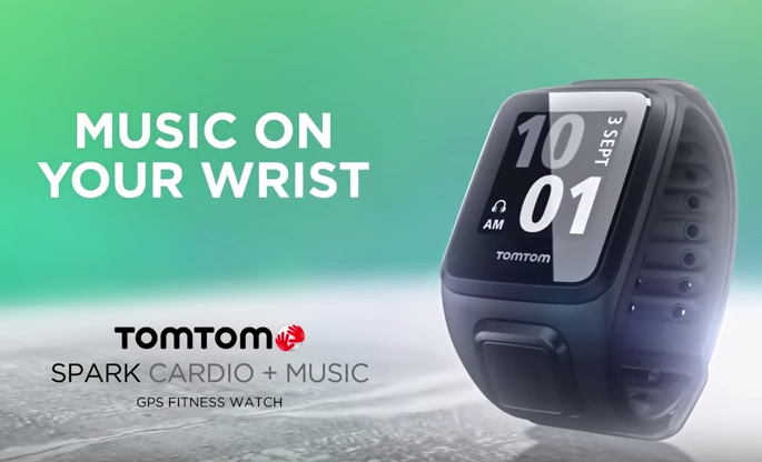 tomtom-cardio-spark-music.png