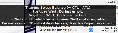 TSB Wert.jpg