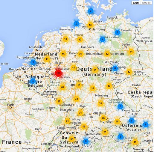 usermap.jpg